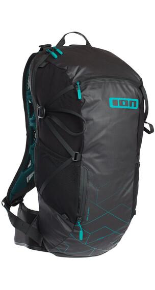 ION Rampart 16 Plecak czarny